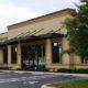 Status Transportation Winter Garden FL headquarters
