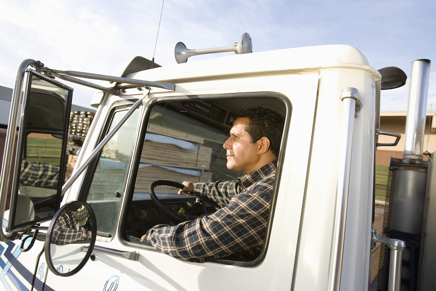 Status Transportation Corporation offers many benefits to it core of dependable owner operators.